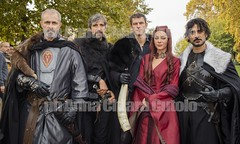 CosplayLucca-128