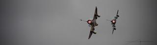 AdlA Mirage 2000Ds 'Couteau Delta'