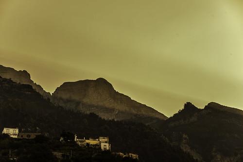 Positano | 170823-1400-jikatu