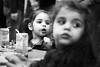 birthday party (iamJoliePhotography) Tags: jolie clifford kids birthday party child children toddler preschool little kid bw portrait iamjolie iamjoliephotography girl boy documentary reportage