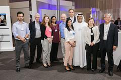 Annual Meeting of the Global Future Councils 2017 Public (World Economic Forum) Tags: dubai cfc17 globalfuturecouncils salesforceid dubaicfc17globalfuturecouncilssalesforceid vae
