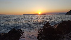 IMG-20170823-WA0005 (hightower185) Tags: kroatien dalmatien mittelmeer croatia