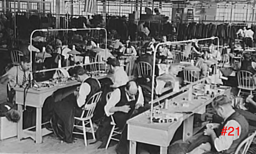 garment-factory-in-jersey-homesteads