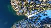 (Tomcat20128) Tags: drone droning droneshot engadin st moritz switzerland