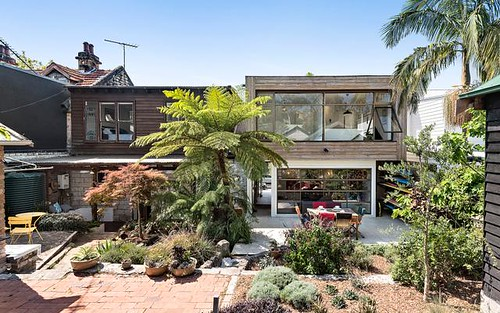 15 Griffiths St, Fairlight NSW 2094