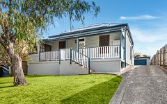 151 Mount Keira Road, Mount Keira NSW