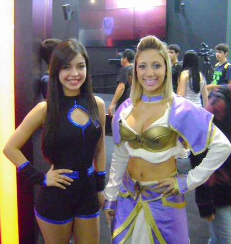 brasil-game-show-2013-especial-cosplay-8