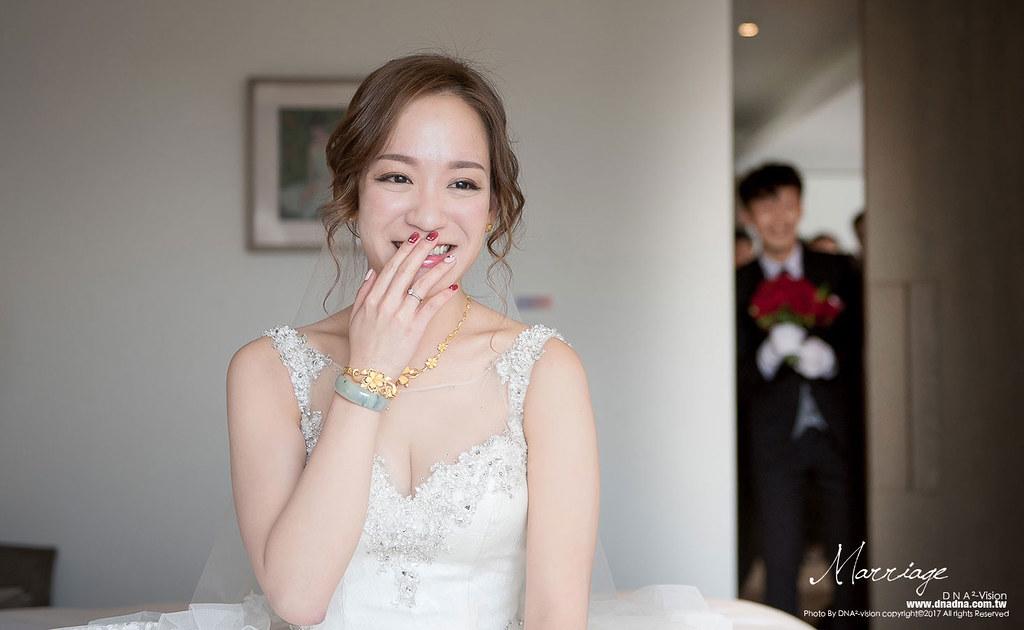 【婚攝】台南晶英酒店婚禮攝影yang+joey.jpgdna平方婚禮攝影-高雄婚攝台南晶英酒店cover
