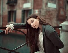 Elisabetta by Litvac Leonid - Visit me on: Facebook Leonid Litvac Photography Instagram