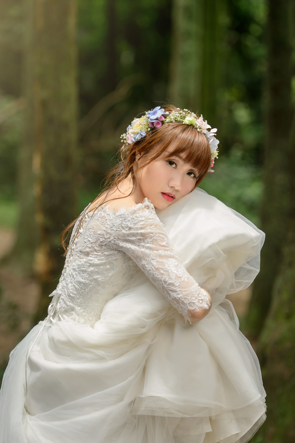 婚攝小勇, 小寶團隊, 自助婚紗, niniko, wedding day-004