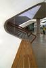 Eindhoven Station - the hall (leuntje) Tags: eindhoven netherlands centralstation ns nederlandsespoorwegen rijksmonument prorail lucveeger arcadis railwaystation architecture stationhall stairs