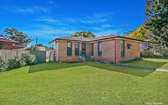 7 Bass Place, Willmot NSW