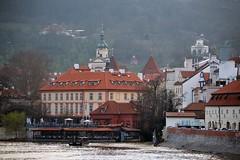 Prag - Praha - Prague 130 (fotomänni) Tags: prag praha prague städtefotografie reisefotografie architektur gebäude buildings manfredweis