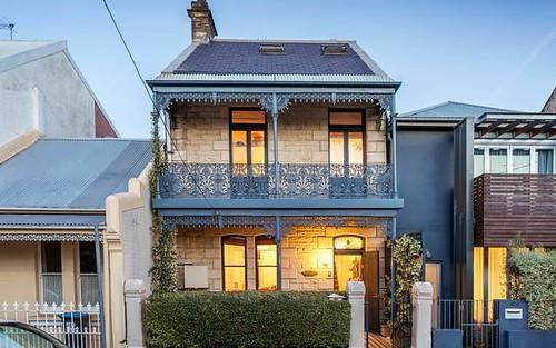 42 Harris St, Balmain NSW 2041