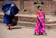 NEPAL - PEOPLE NR15 (TONY-BUENO - Barcelona) Tags: canon eos 35350 35350ef3556 5d 5dmkii 5dmk2 nepal kathmandu people gente retrato portrait street