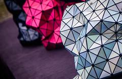 Geometric Patterns (walter spangher) Tags: geometric patterns design colori colore colours babe teen bin bean wow incredibile incredible boobs uley hmm dove fare festa bag borse borsa triangolo donna donne woman flash nikon d750