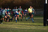 Red star-27 (michel.baude) Tags: martch redstar rugby