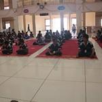 Yoga Week (15)