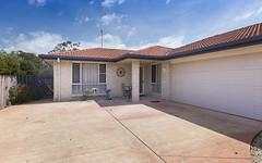 Villa 2/6 Asplenii Crescent, Tuncurry NSW