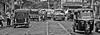 Kalikata (Kaobanga) Tags: calcuta kolkata calcutta kolikata kalikata kali kalikshetra কলকাতা índia india भारतगणराज्य republicofindia taxi driver conductor carrer calle street blancinegre blancoynegro blackandwhite bn bw kaobanga