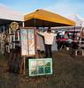 PB250182 (photos-by-sherm) Tags: wrightsville beach harken island nc north carolina flotilla boats night fireworks arts crafts fair november fall