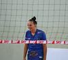 IMG_0054 (Nadine Oliverr) Tags: volleyball sports cbv vôlei sport brb
