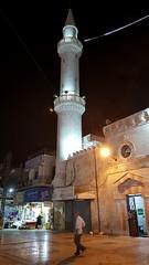 JORDANIA (Grace R.C.) Tags: jordania ciudad city mezquita amman mosque