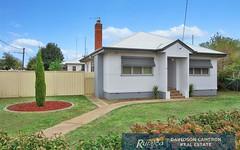 11 Kathleen Street, Tamworth NSW