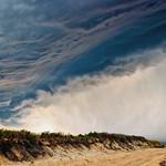 Storm Front thumbnail