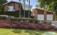 4 Korora Bay Drive, Korora NSW