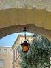 Mdina, Malta - Sept 2017 (Keith.William.Rapley) Tags: keithwilliamrapley rapley 2017 ornatelight streetlight lamp arch mdinagate ancientcapital fortifiedcity city walledcity mdina