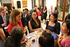 Sendoff Reception for participants of the Global Entrepreneur Summit (GES) in Hyderabad, India, on 28-30 November, 2017. (USEmbassyPhnomPenh) Tags: honor cambodia member female delegation global entrepreneur summit ges women entrepreneurship event prestigious investors policy makers supporters goal participants businesses ideas ing kantha phavi okhna madam lim chiv ho keo mom pok nanda distinguished guests ladies gentlemen