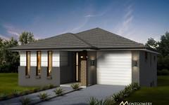 484 Brunker Road, Adamstown Heights NSW