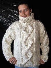 Sexy sweatergirl in aran fisherman turtleneck outfit (Mytwist) Tags: aran aranstyle aranjumper aransweater authentic arran bulky cream ivory irish ireland dublin fashion fetish fisherman fuzzy unisex wool warm woolfetish winter wolle woolfreaks design donegal fishermansweater grobstrick handgestrickt handcraft handknit heritage vintage vouge velour viking retro pullover passion pulli love laine timeless traditional woolen cabled craft classic cables chunky cable modern outfit knitted pure strickolino sweatergirl sweatersex tn tneck turtleneck knitwear