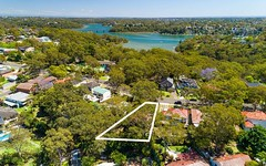 64 Caravan Head Road, Oyster Bay NSW