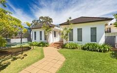 103 Woolooware Road, Woolooware NSW