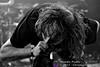 DSC_9868 (Amon_Re) Tags: 2017 bands belgium blackoutbash byyear carrion deathmetal events festivals