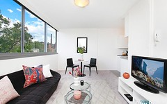 404/176 Glenmore Road, Paddington NSW