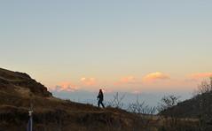 'Adventures Unlimited' Trek (norman preis) Tags: d meurig normanpreis travel trafeilio trip taith backpacking gaeaf winter 2015 india gwylia gwyliau holiday dolig nadolig christmas