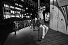 merry-go-round #2 (Sign-Z) Tags: nikon d500 afsdxnikkor1680mmf284eedvr 1680mmf284evr monochrome bw モノクローム 白黒 merrygoround メリーゴーランド 広島市 広島県 hiroshima