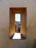 Fez, Morocco - Nov 2017 (Keith.William.Rapley) Tags: fez fes morocco rapley keithwilliamrapley 2017 nov november africa window fezmedina medina oldtown feselbali