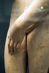 Afrodita iii (wsrmatre) Tags: greek grec griego antigüedad antiquité antiquity greece grèce grecia wsrmatre ericlopezcontini wsrmatrephotography museum museo musée caixaforum escultura sculpture art arte