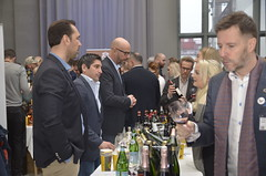 "SommDag 2017 • <a style=""font-size:0.8em;"" href=""http://www.flickr.com/photos/131723865@N08/37993388455/"" target=""_blank"">View on Flickr</a>"