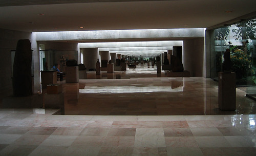 """Museo de Antropología de Xalapa • <a style=""""font-size:0.8em;"""" href=""""http://www.flickr.com/photos/30735181@N00/38004923775/"""" target=""""_blank"""">View on Flickr</a>"""