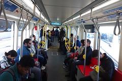 20171129 lrv4-inside (Jym Dyer) Tags: lrv muni sanfrancisco transit
