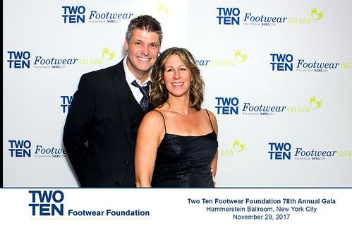 "2017 Annual Gala Photo Booth • <a style=""font-size:0.8em;"" href=""http://www.flickr.com/photos/45709694@N06/38048421264/"" target=""_blank"">View on Flickr</a>"