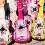 Artisan toy guitars thumbnail