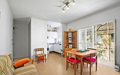 5/26 Lismore Avenue, Dee Why NSW