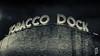 Tobacco Dock (Corbicus Maximus) Tags: tobacco dock london wapping bw blackandwhite d7200 nikon lightroom 18140mm night
