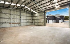 150 Shellharbour Road, Port Kembla NSW